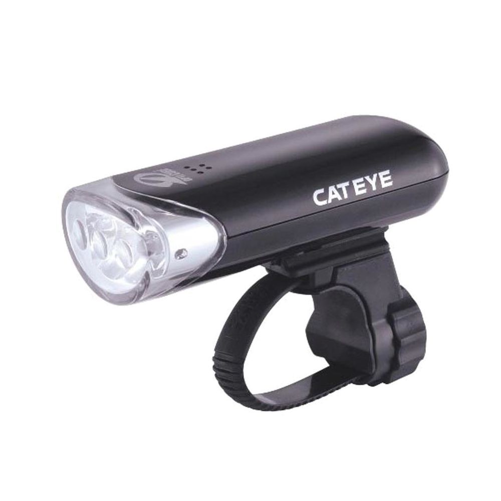 CATEYE Cateye El135 Front Light click to zoom image