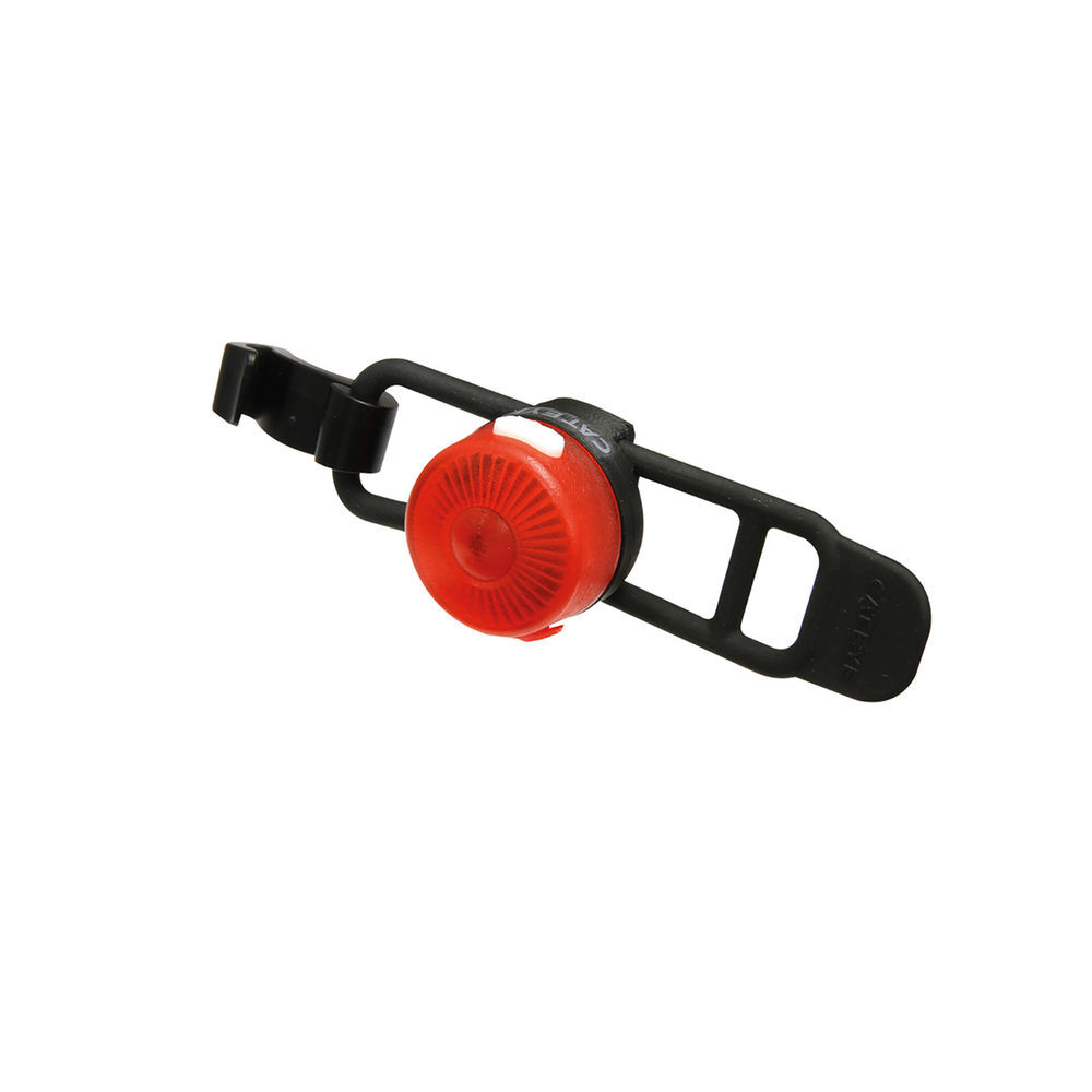 CATEYE Cateye Loop 2 Usb Rechargeable Rear Light click to zoom image