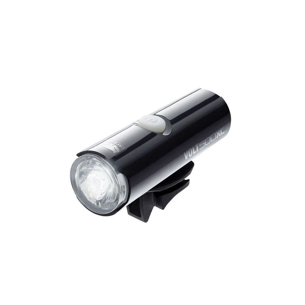 CATEYE Cateye Volt 500 Xc Usb Rechargeable Front Light (500 Lumen) click to zoom image