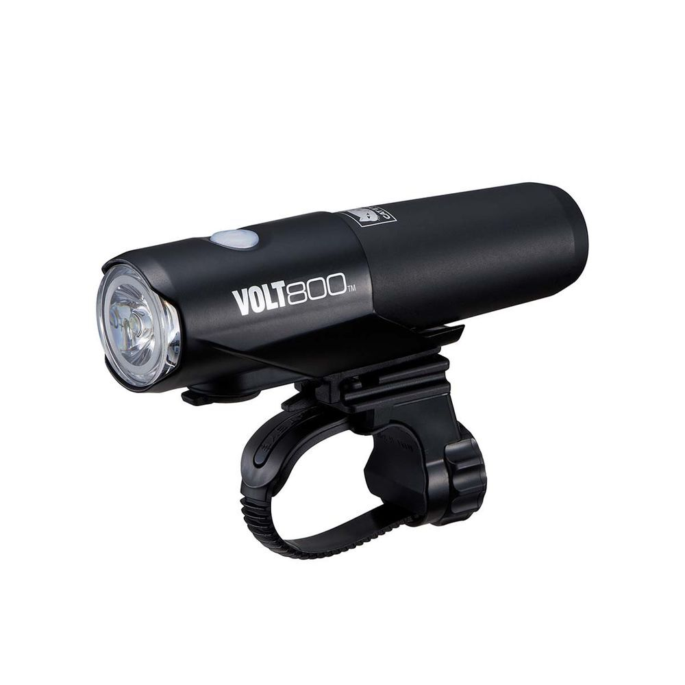 CATEYE Cateye Volt 800 Usb Rechargeable Front Light click to zoom image