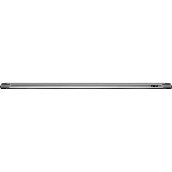 THULE 891 Slide Bar 127 cm roof bars click to zoom image