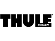 View All THULE Products