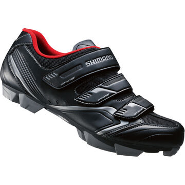 SHIMANO SHOES XC30 SPD Shoes