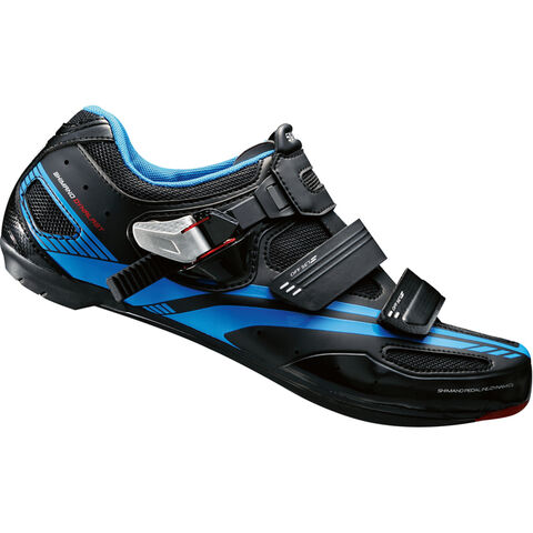 SHIMANO SHOES R107 Spd-Sl Shoes