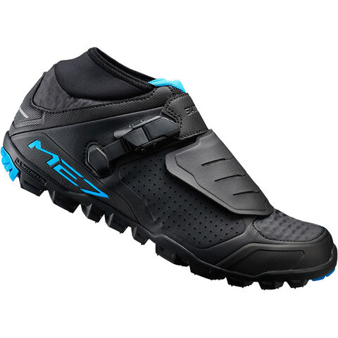 SHIMANO SHOES ME7 SPD Mountain Bike Shoes