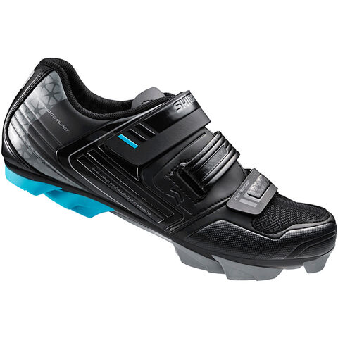 SHIMANO SHOES WM53 SPD Womens Mountain Shoes