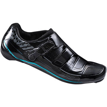 SHIMANO SHOES WR84 SPD-SL Womens Road Shoes