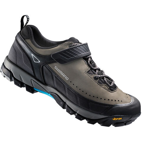 SHIMANO SHOES XM7 SPD Mountain Bike Shoes