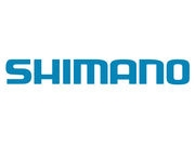 View All SHIMANO SHOES Products