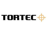 View All TORTEC Products