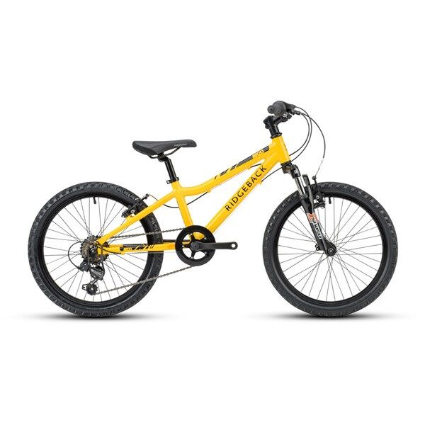RIDGEBACK Mx20 click to zoom image