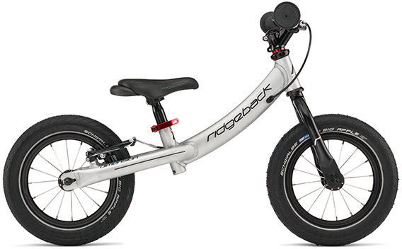 RIDGEBACK Dimension Runner Ex-Display Kids Bike