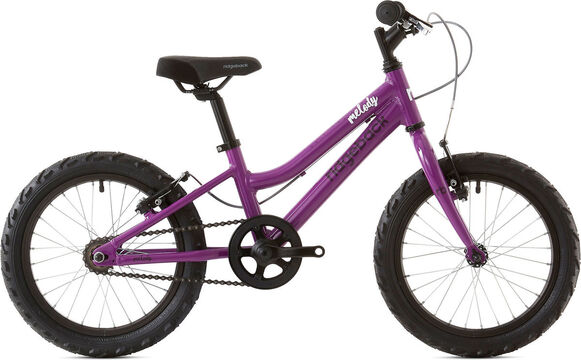 RIDGEBACK Melody Purple