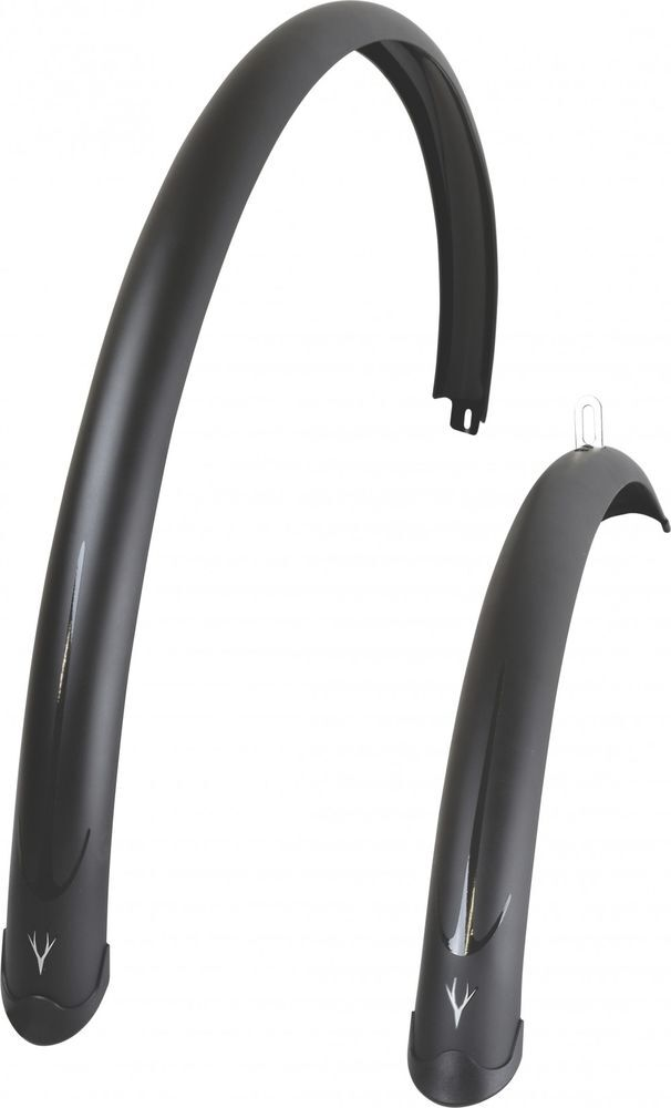 WHYTE Mudguard Set click to zoom image