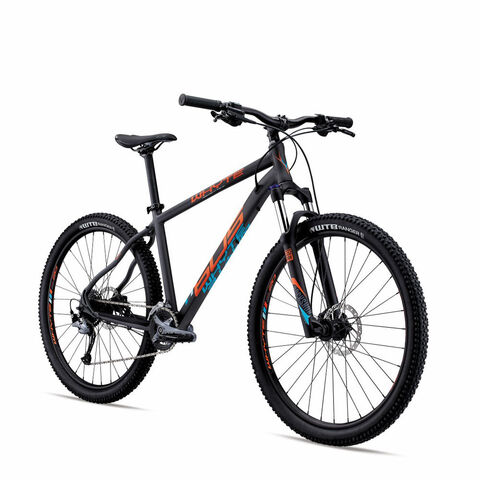 WHYTE 605 Ex-Display Mountain Bike Medium 2018