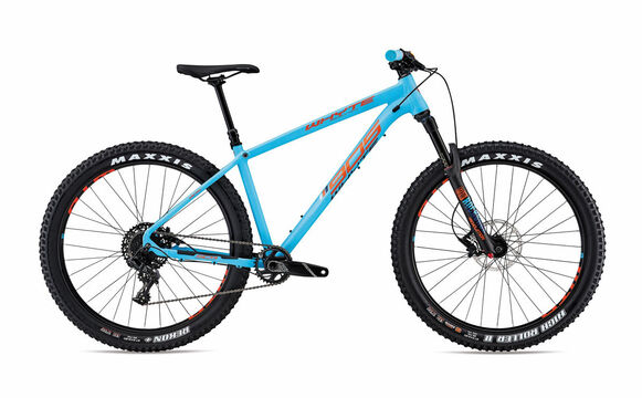 WHYTE 905 Ex-Display Mountain Bike Medium
