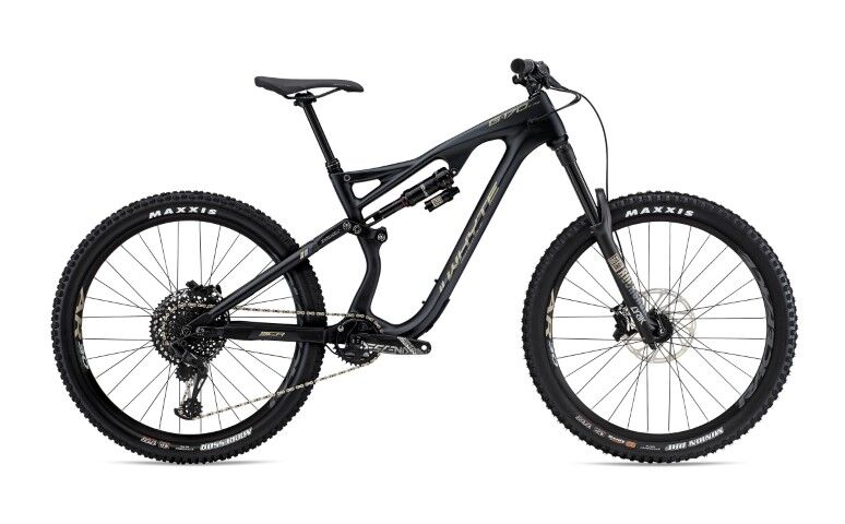 WHYTE G-170C RS 29er click to zoom image