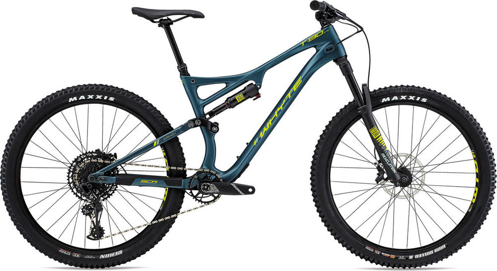 WHYTE T-130C R click to zoom image