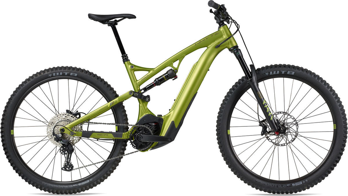 WHYTE E-150 S 29er click to zoom image