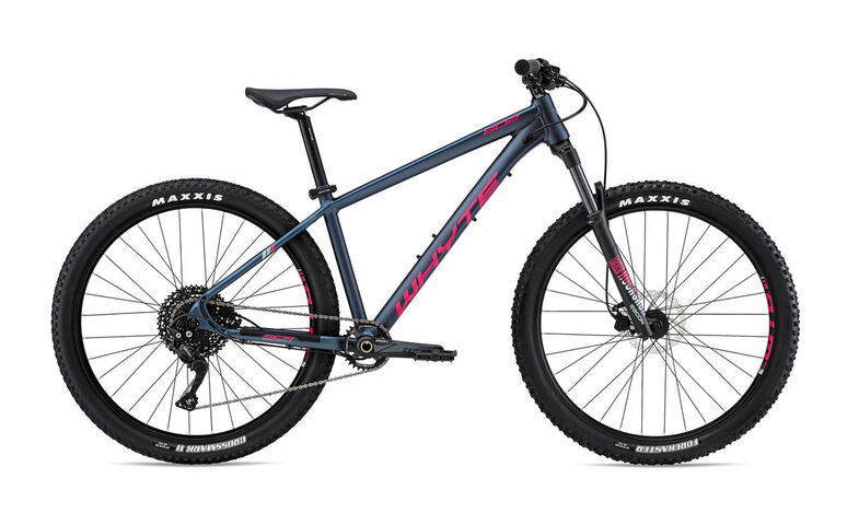 WHYTE 802 2019