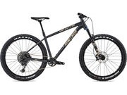 WHYTE 909 2019