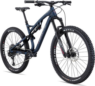 WHYTE T-130 S click to zoom image