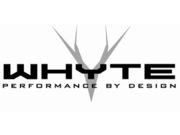 View All WHYTE Products