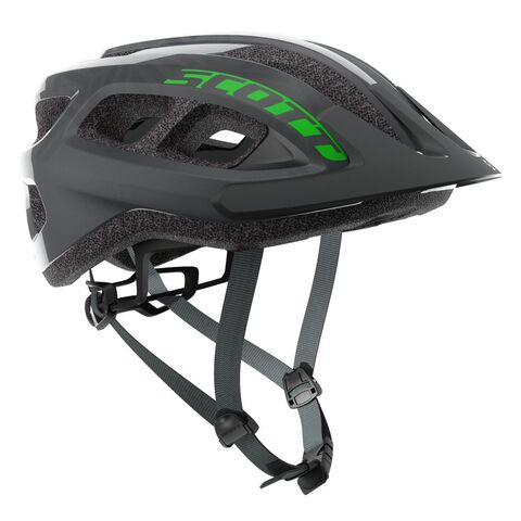 SCOTT Supra Helmet One-Size Grey  click to zoom image