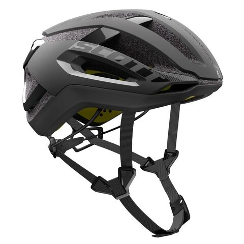 SCOTT Centric Plus Road/XC Helmet 2019