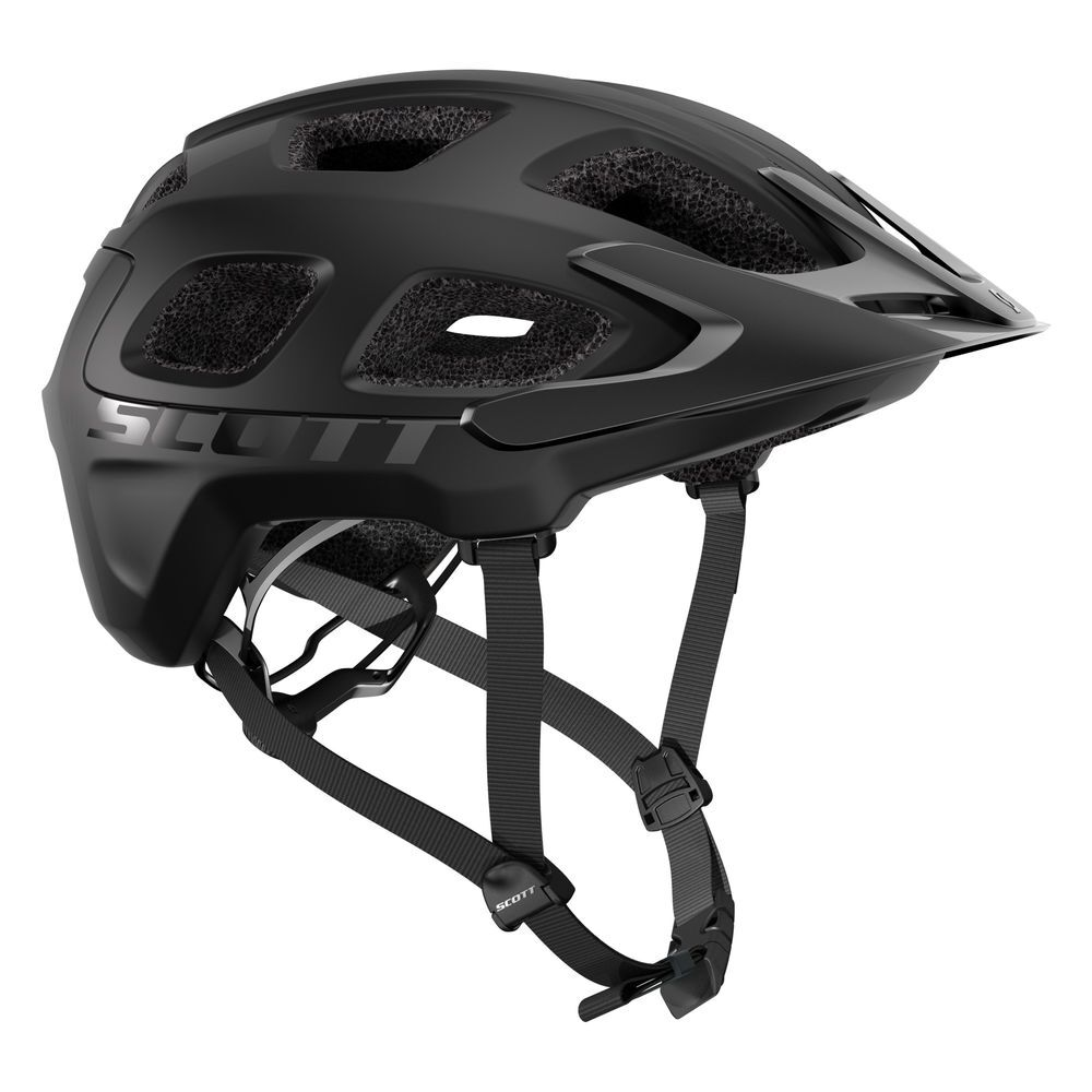 SCOTT Vivo Mountain Bike Helmet click to zoom image