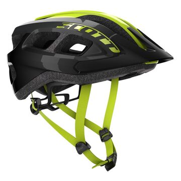 SCOTT Supra Mountain Bike Helmet