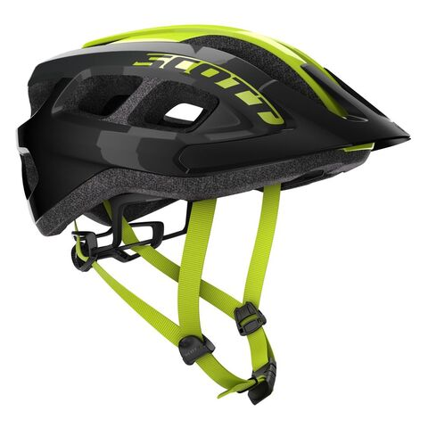 SCOTT Supra Mountain Bike Helmet 2019