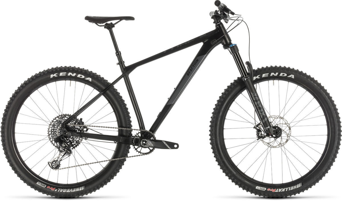 "CUBE Reaction Tm Race 27.5"" click to zoom image"