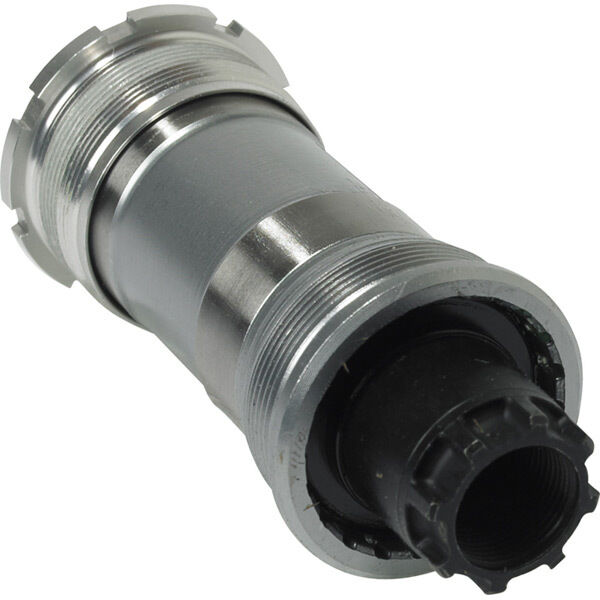 SHIMANO BB-5500 105 bottom bracket 70mm click to zoom image