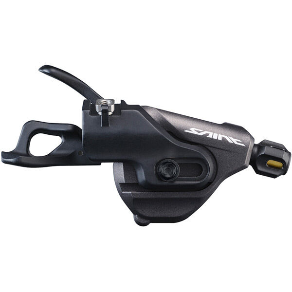 SHIMANO SL-M820 Saint 10spd Rapidfire pod, 2nd generation I-spec-B mount, right hand click to zoom image