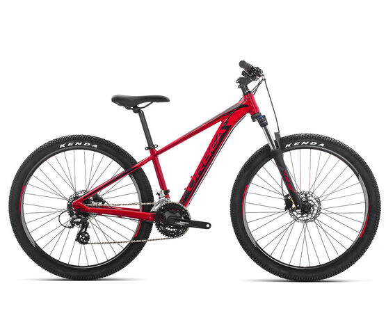 ORBEA MX 27 XS 50  click to zoom image