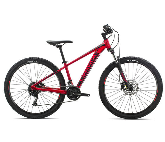 ORBEA MX 27 XS 40  click to zoom image