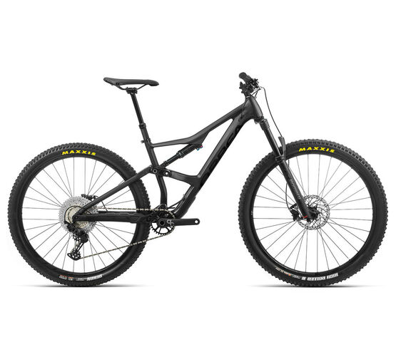 ORBEA Occam H30  click to zoom image