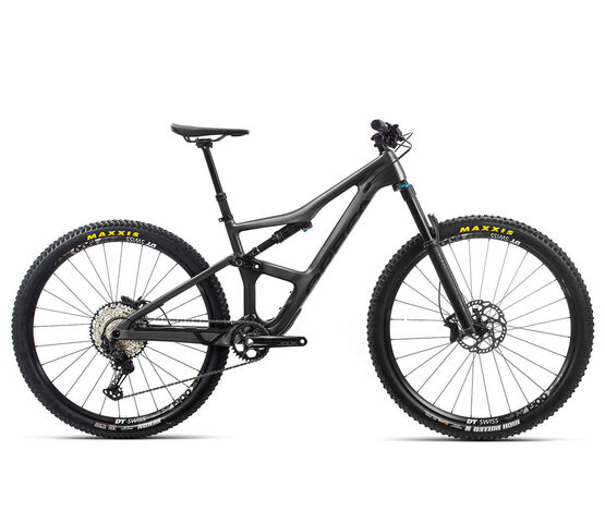 ORBEA Occam M30  click to zoom image