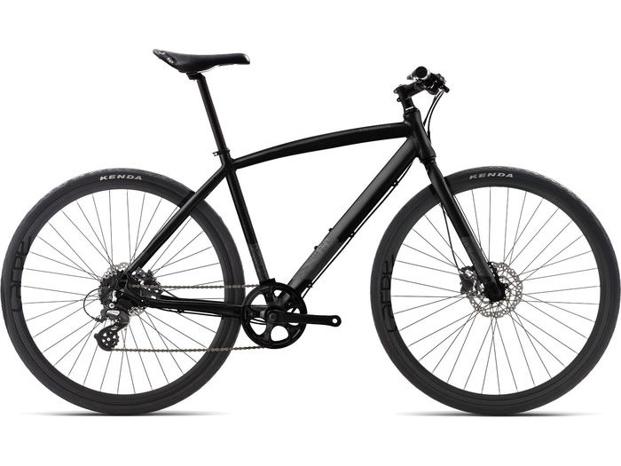 ORBEA Carpe 30 click to zoom image