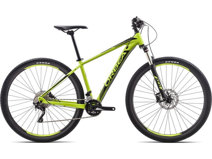 ORBEA MX 27 20 click to zoom image