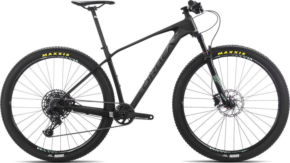 ORBEA Alma 29 M30 click to zoom image