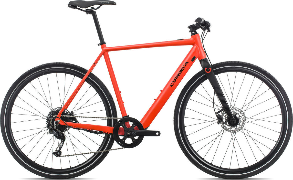 ORBEA Gain F40 click to zoom image