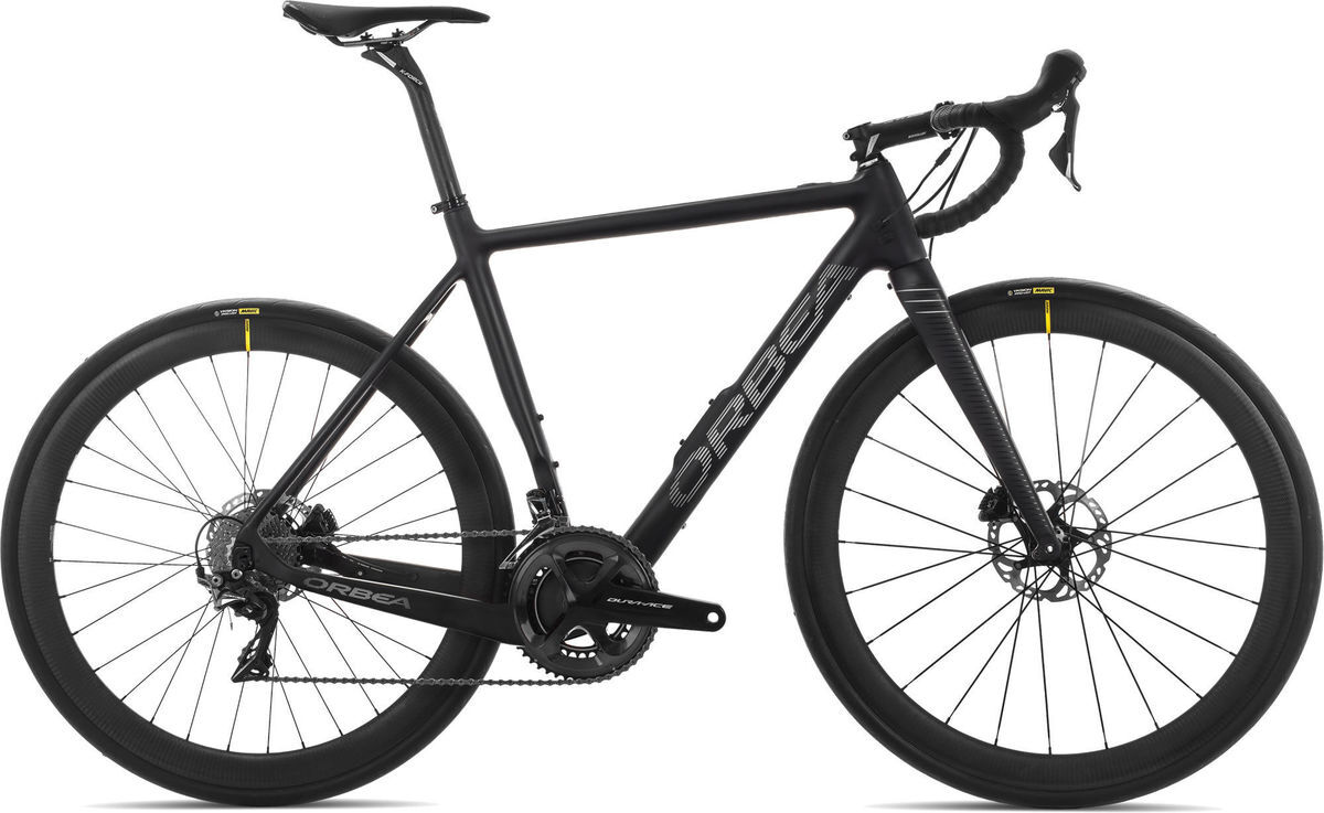 ORBEA Gain M10 click to zoom image