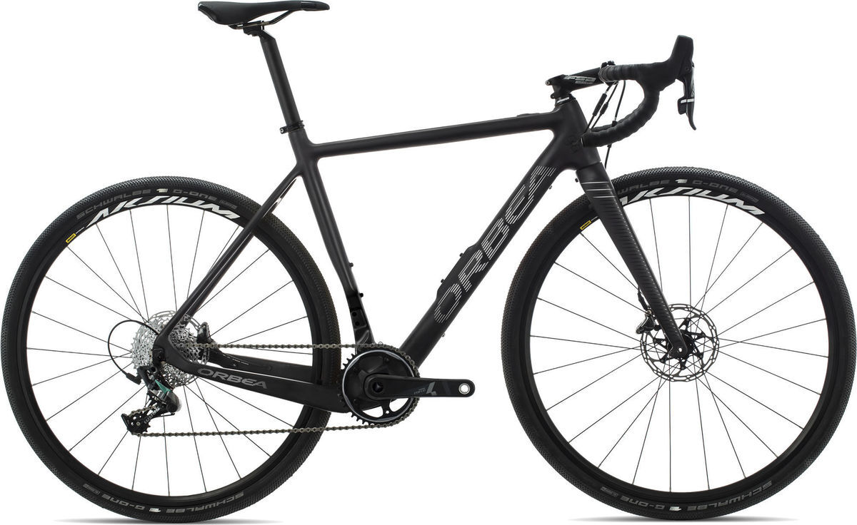 ORBEA Gain M21 click to zoom image