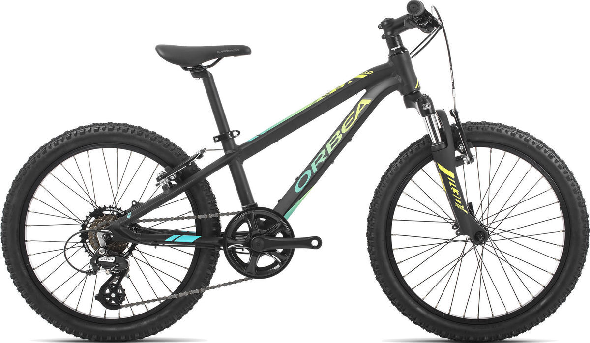 ORBEA MX 20 XC click to zoom image