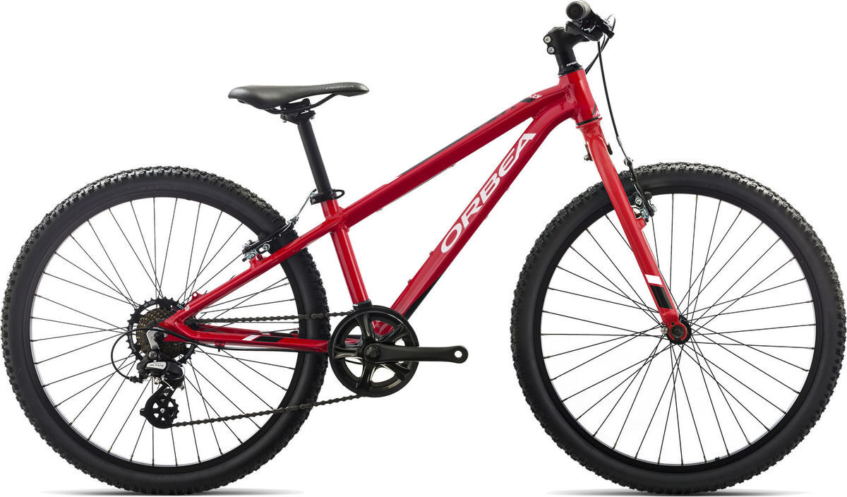 ORBEA MX 24 Dirt click to zoom image