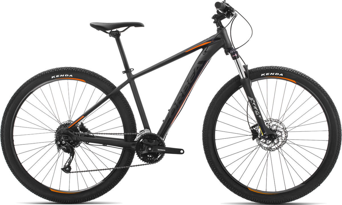 ORBEA MX 27 40 click to zoom image