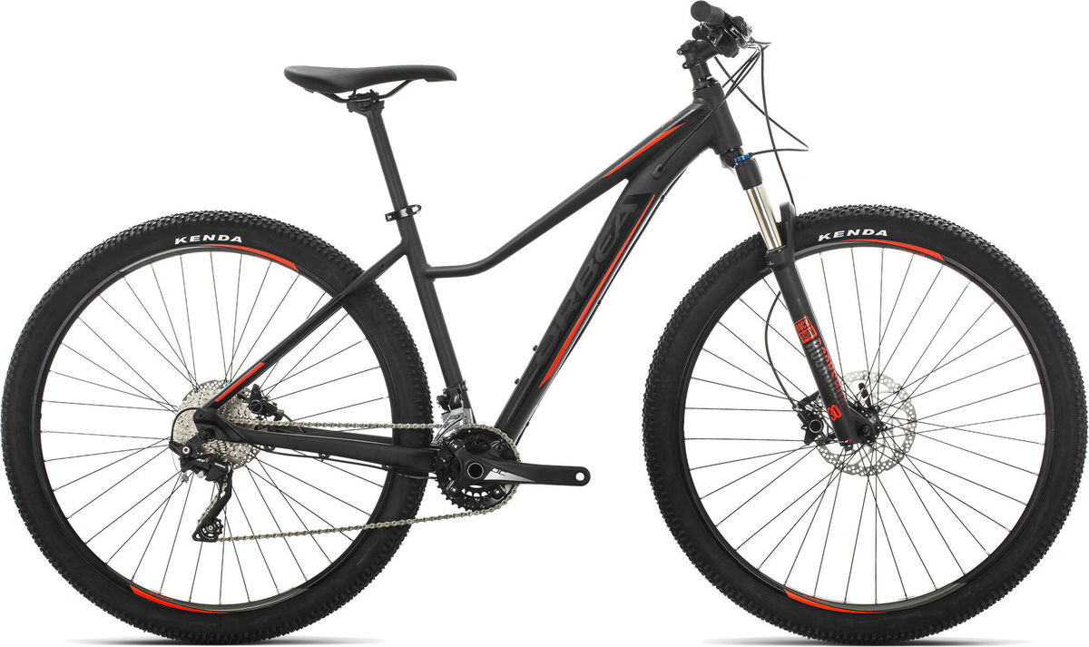 ORBEA MX 27 ENT 10 click to zoom image