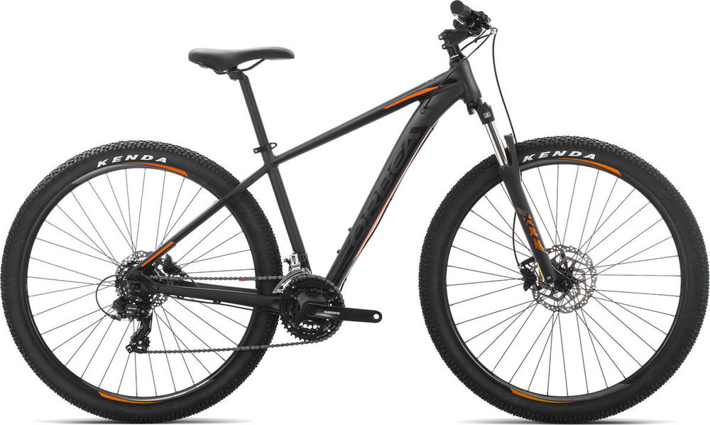 ORBEA MX 29 60 click to zoom image